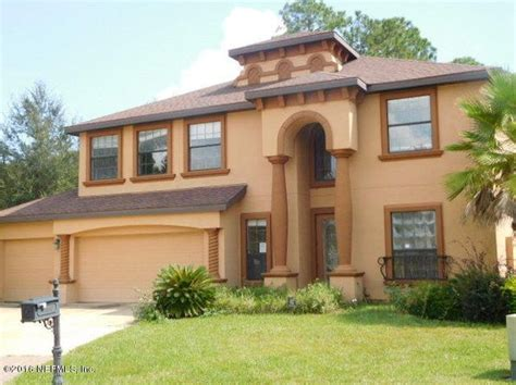 mediterranean style homes for sale mediterranean style jacksonville real estate