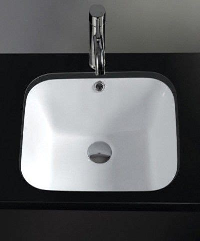 My Own Gallery Of Great Wash Basins by 10 Best Countertop Basins Images On Countertop