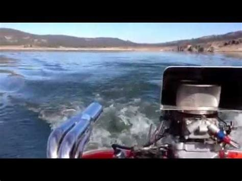 centurion boats youtube quot provoked quot centurion jet boat youtube