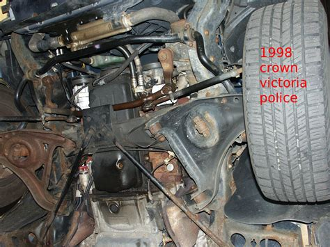 solved i a 1996 crown 2000 crown engine diagram wiring diagram