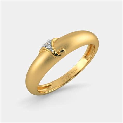 s rings buy 100 s ring designs in india