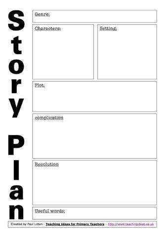 printable narrative planner 96 best images about illustration on pinterest graphic