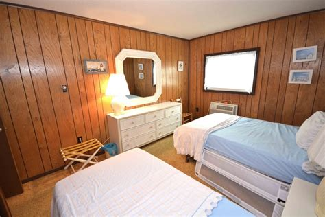 ocean city 2 bedroom suites ocean city 2 bedroom suites 28 images two bedroom