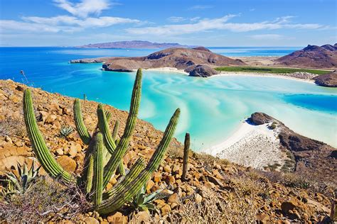best beaches in playa best beaches in mexico guides