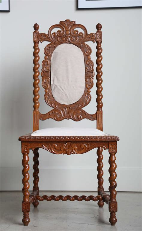 baroque dining chairs baroque dining chair