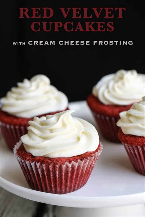 best cheese frosting for velvet cake velvet cupcakes with cheese frosting recipe