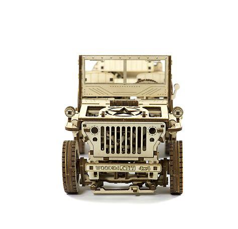 Jeep Wood Box 28 Images Rugged Ridge Handcrafts