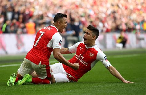 arsenal vs manchester city arsenal vs manchester city player ratings alex oxlade
