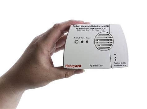 Do Gas Fireplaces Produce Carbon Monoxide by Alert Co600 Carbon Monoxide Co Alarm Ac Only