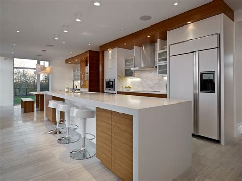 how to clean white kitchen cabinets how to clean lacquer kitchen cabinets how to clean white