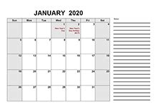 calendar  south africa holidays   printable templates
