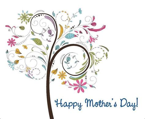 mothers day free graphic jpg 17 best images about cards digi sentiments on pinterest