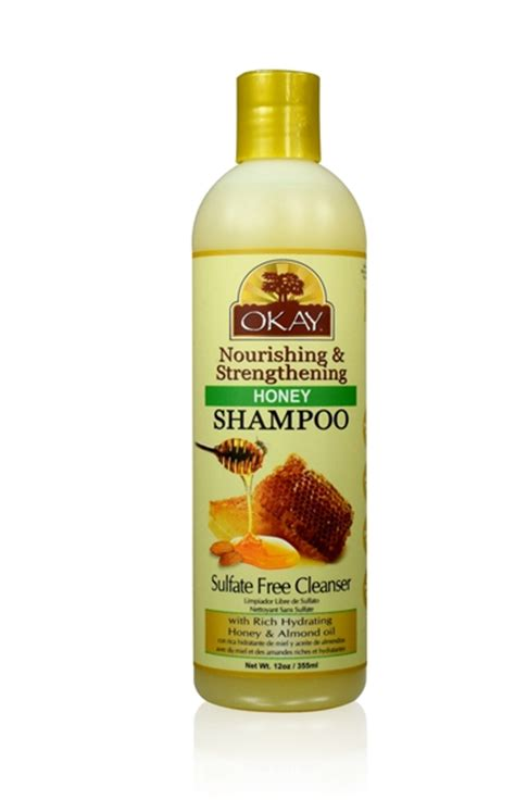 Shoo Dove Nourishing bumble bee shoo and conditioner shoo conditioner hair