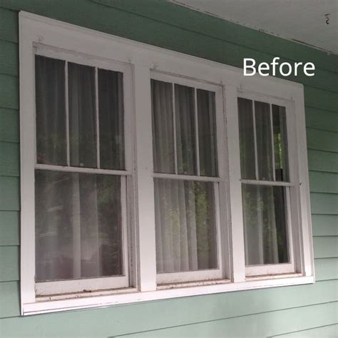 replacement windows save on energy costs gabe s home