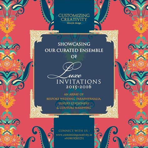 customized invitation cards online india wedding invitation cards indian wedding cards invites