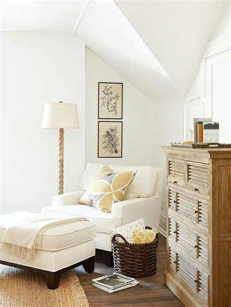 reading bedroom best 25 bedroom reading nooks ideas on pinterest