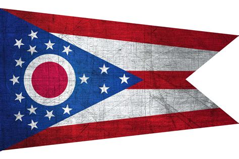 State Of Ohio Search List Of The 50 States Search Results Calendar 2015