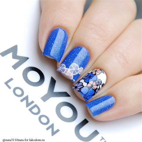 Moyou Nail St Suki Plate 11 1000 images about nail st on nail picture and nailart