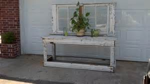 Repurposed Furniture Ideas by Pin By Misty Johnson On Repurposing Furniture Ideas