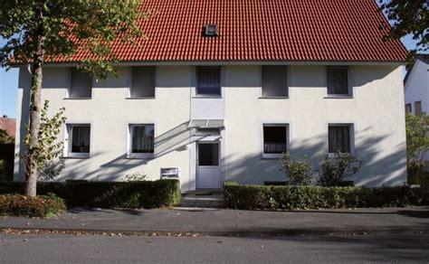 warendorf wohnungen immobilien in warendorf sassenberg und harsewinkeln mieten