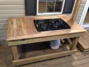 diy how outdoor kitchen island louisville restore overview build this old house