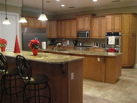 reasonably priced kitchen cabinets all wood cabinetry llc cabinet wood