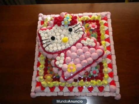 art 237 culo 14 de tortas decoradas con dulces tortas decoradas con