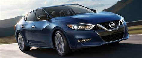 best affordable luxury car what is the best affordable luxury car for the money