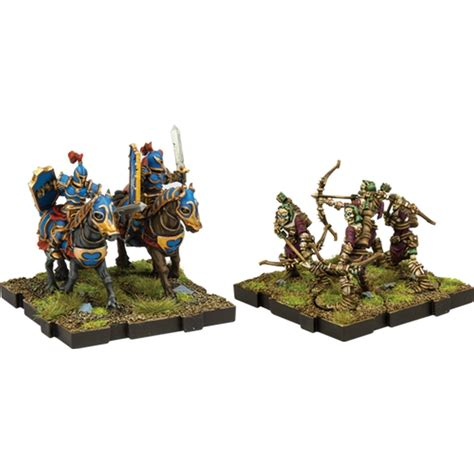 the miniaturist runewars the miniatures game wayland games