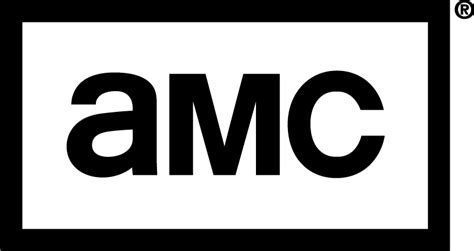 amc logo the branding source new logo amc