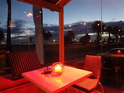 boat restaurant melbourne boat restaurant melbourne restaurant reviews photos