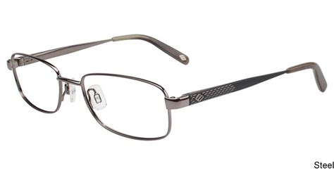 buy joseph abboud ja4025 frame prescription eyeglasses