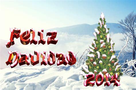 imagenes navidad 2014 fondo pantalla feliz navidad 2014