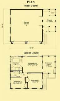 2 bedroom garage apartment floor plans garage plans with 2 bedroom apartment amp garage floor plans