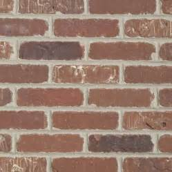 old mill thin brick systems colonial 2 25 in x 7 625 in boston mill individual piece brick