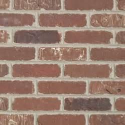 kb jpeg brick effect wallpaper black glitter textured brick wallpaper
