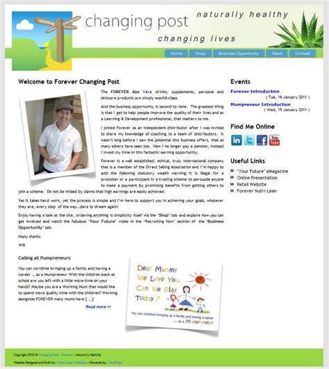 Funeral Home Interiors by Changing Post Forever Living West Sussex Websites