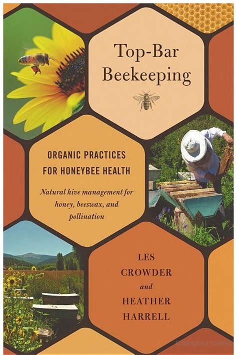 Top Bar Beekeeping Supplies by 194 Best Images About Buzzy Bees On Beekeeping