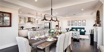 Home Decor Websites In Australia Hamptons Style Home Design House Design Ideas