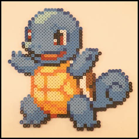 where to get perler ash perler bead patterns images images