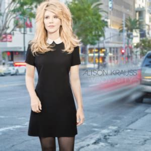 best of alison krauss losing you by alison krauss alisonkrauss
