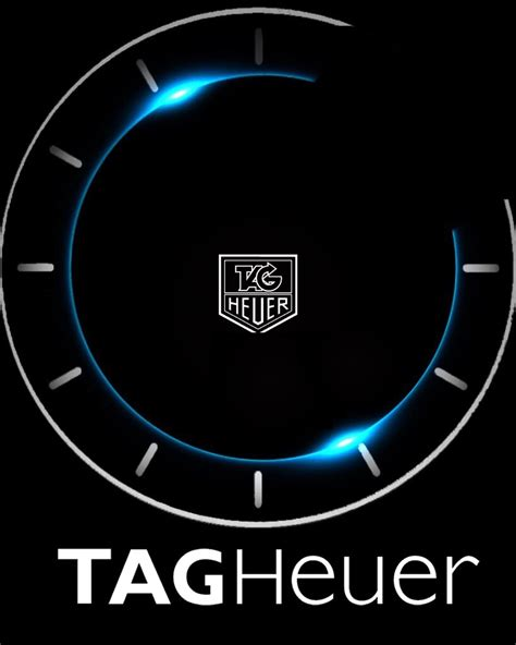 rolex wallpaper for apple watch tag heuer 2 apple watch face great stuff pinterest