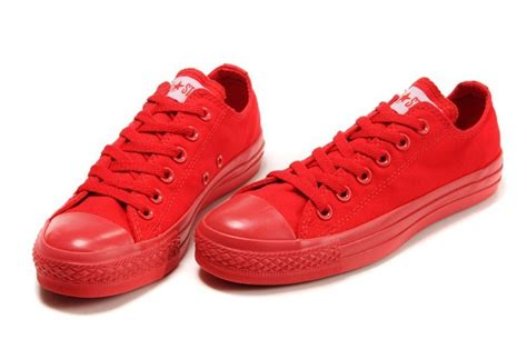 Sale Ox 961 converse all ox iz636 all trainers converse toronto top quality sale outlet store