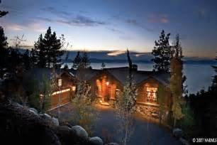 Luxury Homes Lake Tahoe South Lake Tahoe Home And Property Galleries