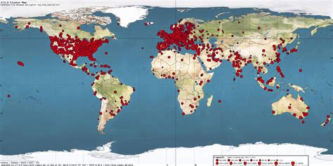Ip Address Lookup Map Image Gallery Ip Address Location Map