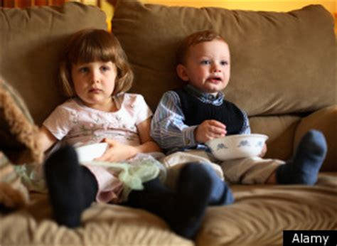 couch potato generation why our preschoolers are couch potatoes ron huxley lmft