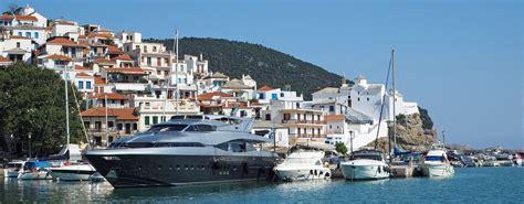 catamaran yacht for sale greece greece yacht charter motor yachts sailing boats