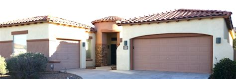 our corporate apartment vacation rental properties by vacation rentals homes for rent arizona vermont