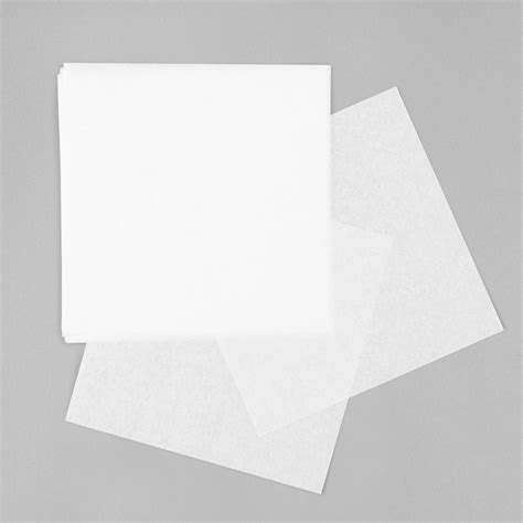 Wedding Invitations Tissue Paper by Square Invitation Tissue Invitations By