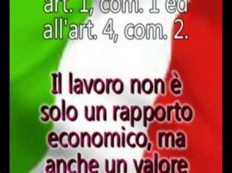 costituzione italiana testo costituzione italiana testi wikipidia